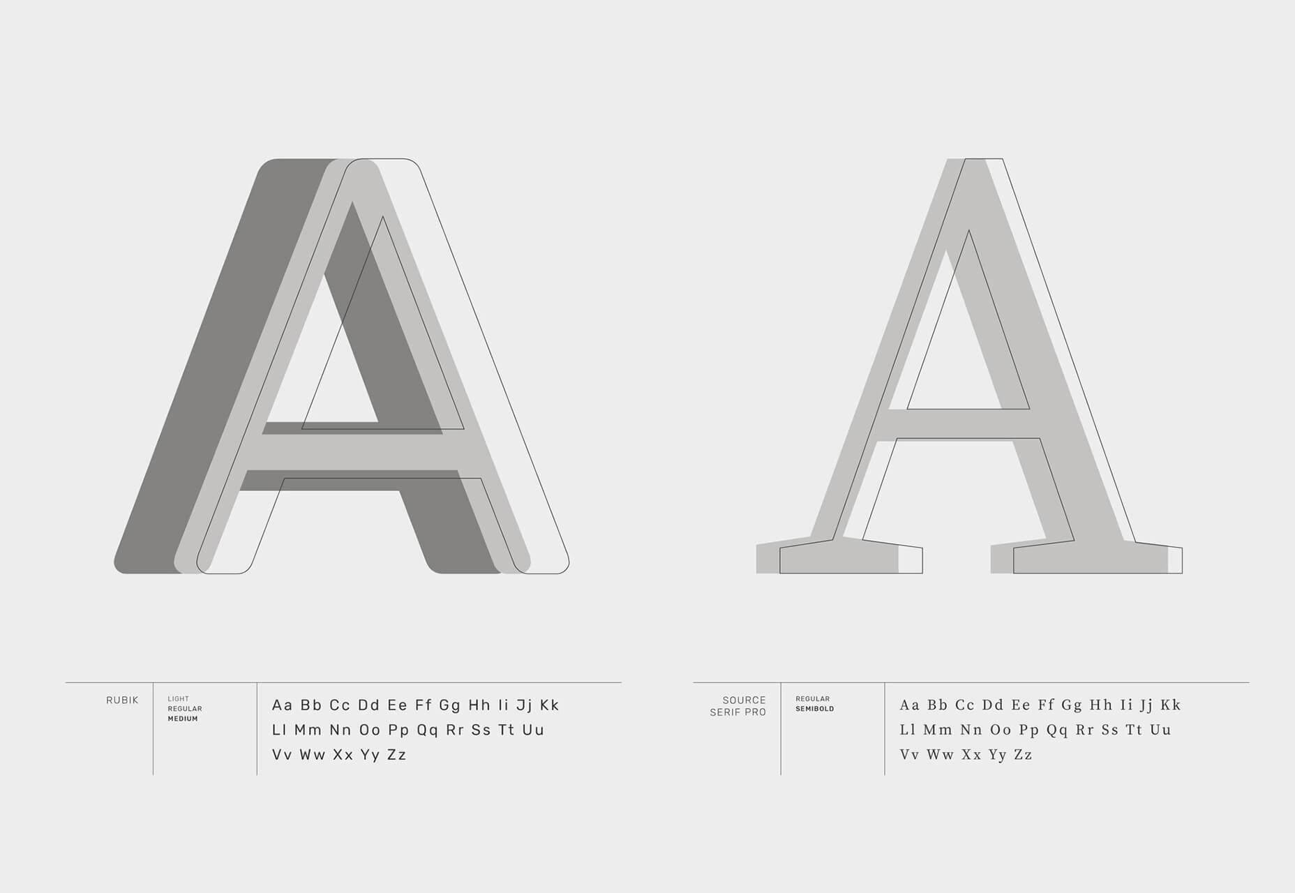 6_typography
