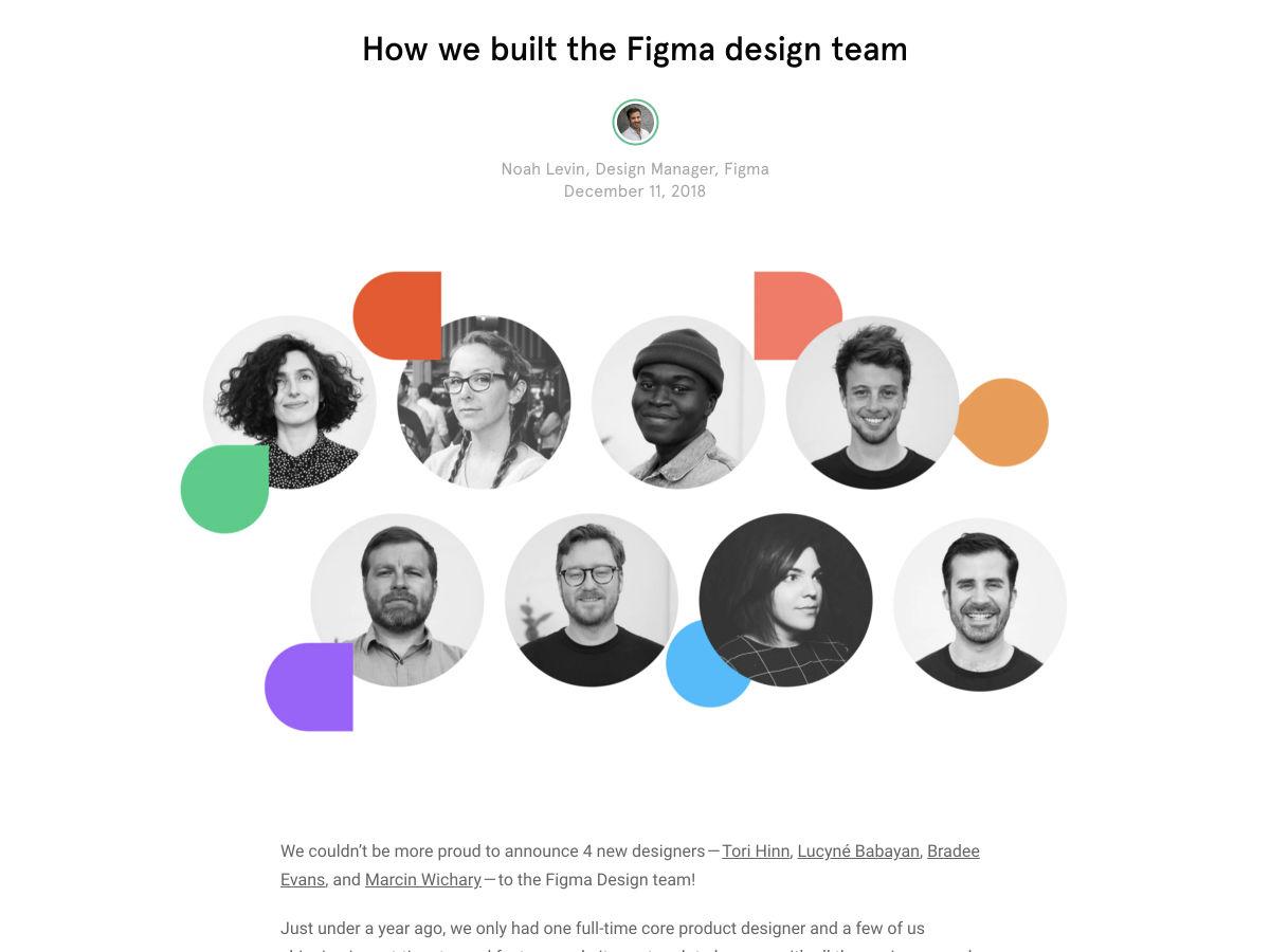 Popular design news of the week: December 24, 2018 – December 30, 2018 49