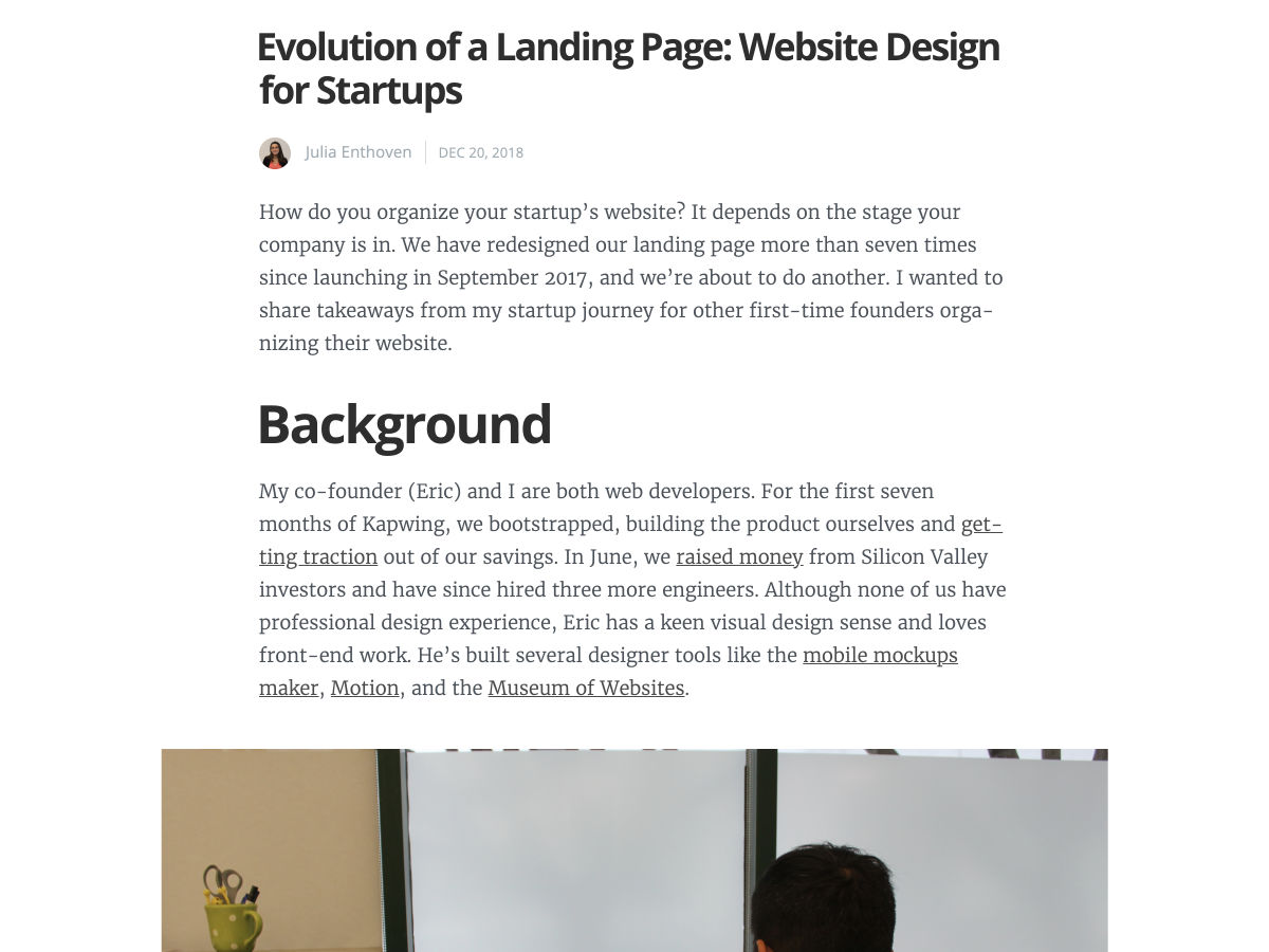 Popular design news of the week: December 24, 2018 – December 30, 2018 29