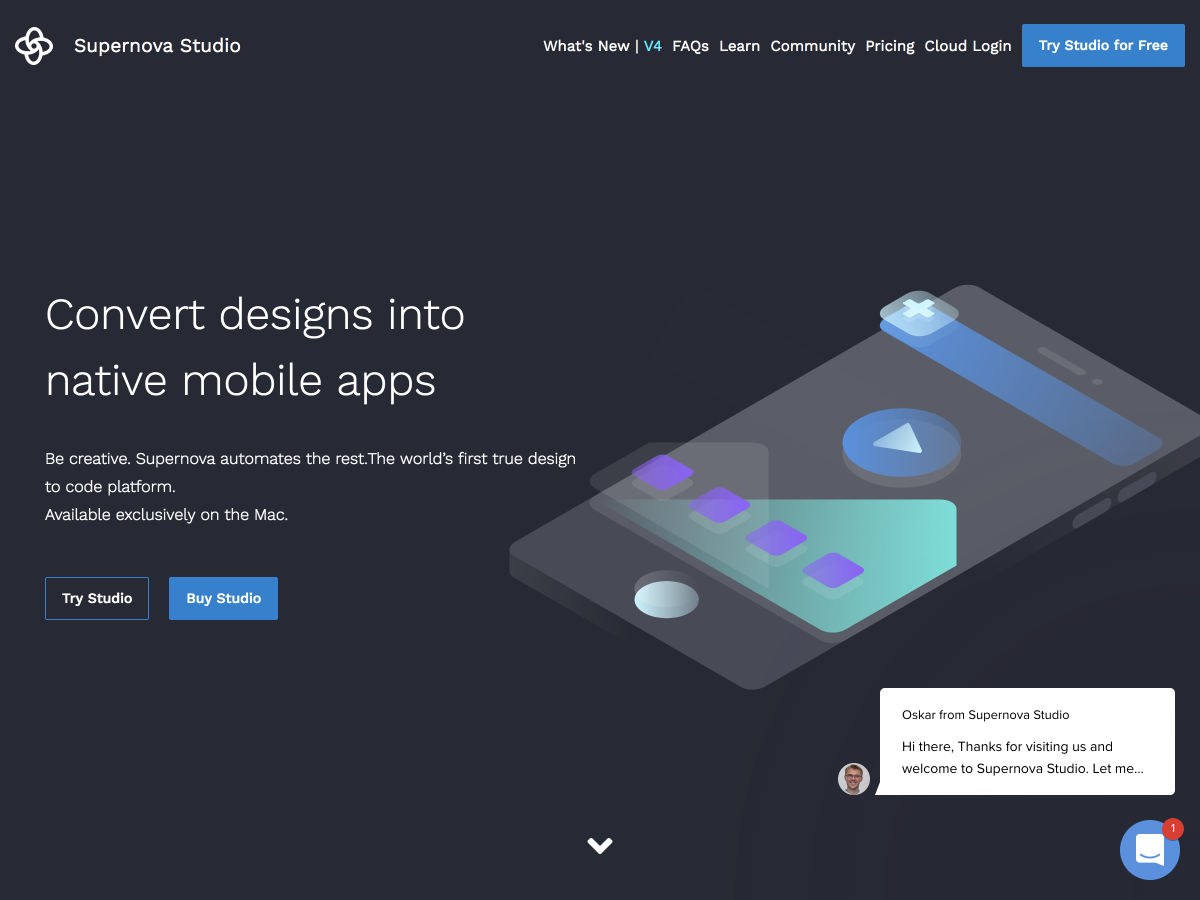Popular design news of the week: August 6, 2018 – August 12, 2018 13