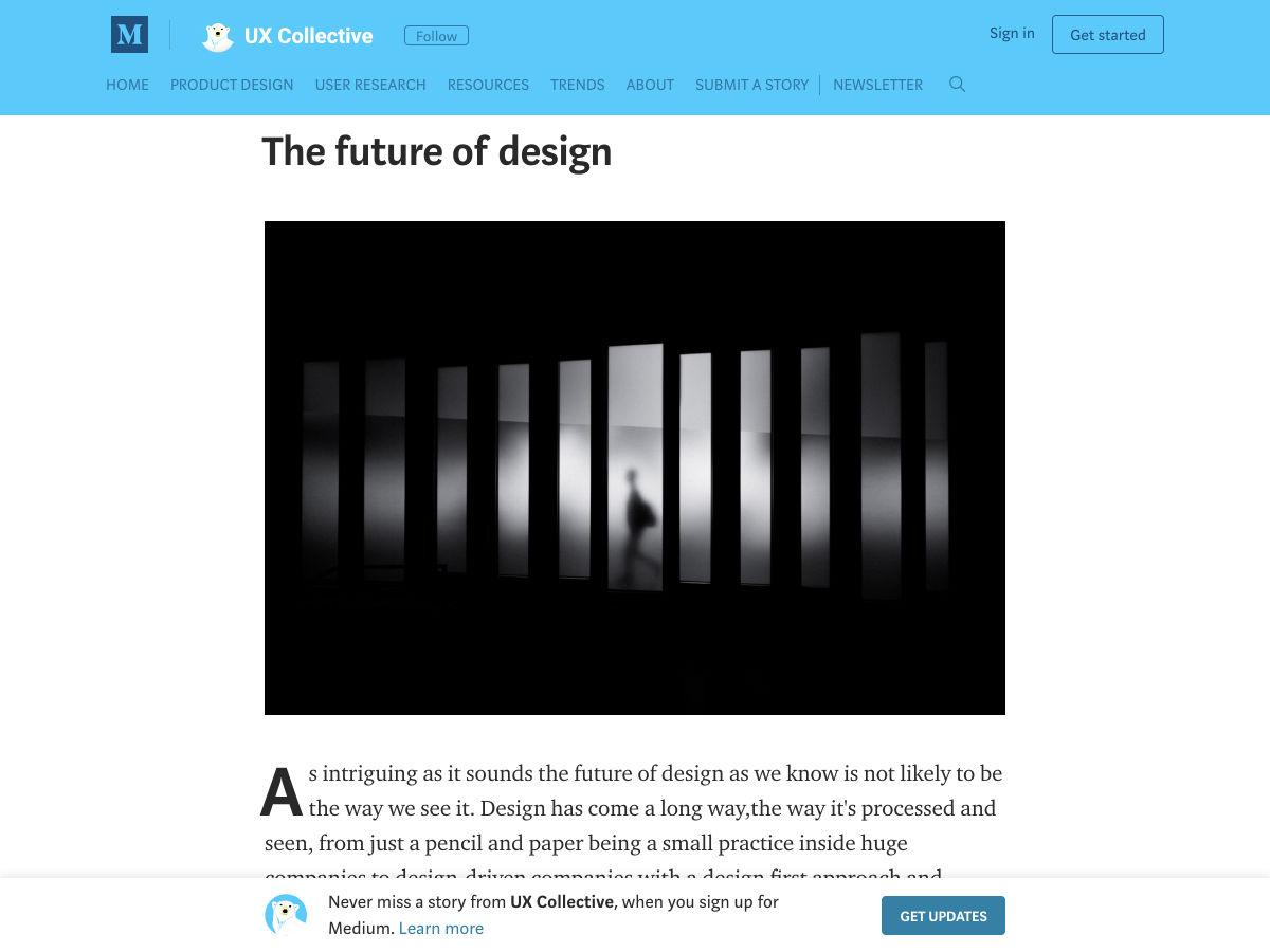 Popular design news of the week: September 24, 2018 – September 30, 2018 21
