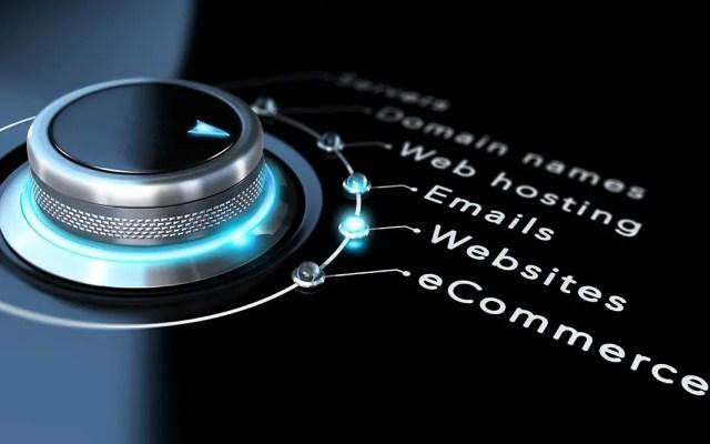 webhostingheader installatron WebDesigners World