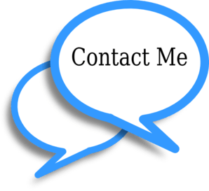 contactaanvraag