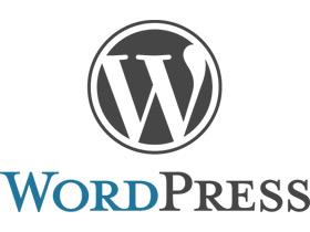 WordPress Download – Install Themes & Plugins