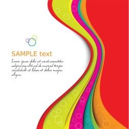 Graphic Design Online
