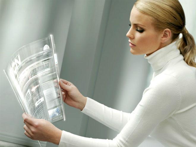 17 Futuristic 3d Robot Designs By Franz Steiner