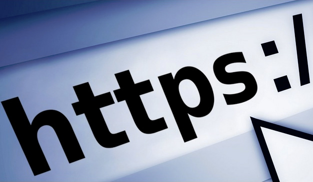 HTTP Secure: The Future of the Internet