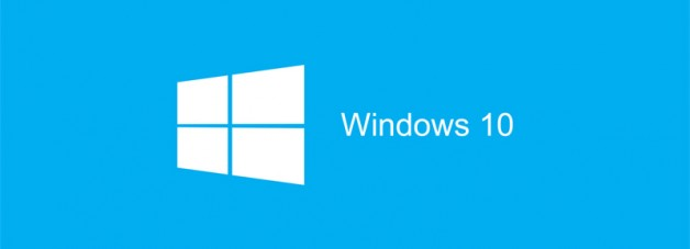 Prepping for Windows 10 – and other big software upgrades