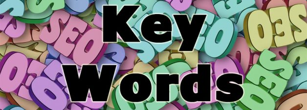 That Magical Word in Search Engine Optimization