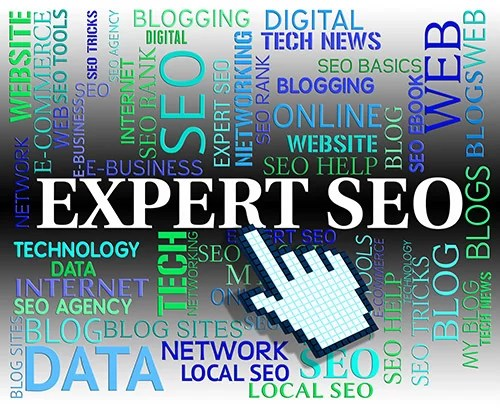 Why Should I Hire an SEO Expert?