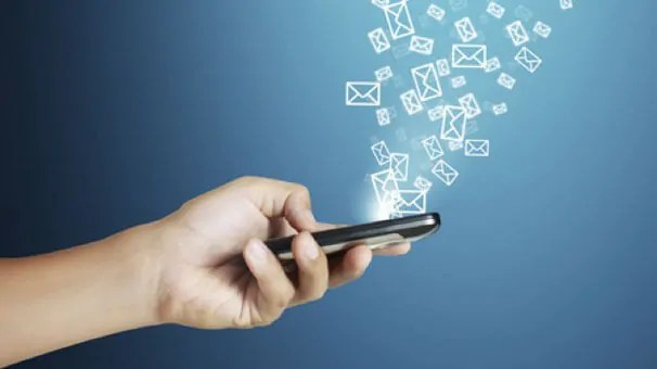 Telefona Gelen Reklam Mesajlarını Engelleme