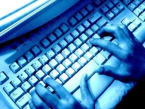 L'information sur Internet