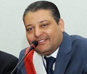TUNISIA-SIDI BOUZID-DEMO