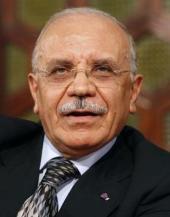 Lancien-ministre-tunisien-de-lIntérieur-Rafik-Belhaj-Kacem