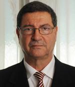 Habib Essid- photo (TAP)