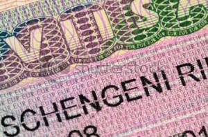 https://i2.wp.com/www.webdo.tn/wp-content/uploads/2011/05/Schengen-visa-300x198.jpg
