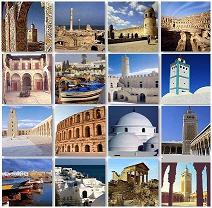 Tunisie Tourisme