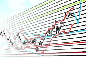 Bourse à la hausse