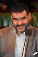 Mohamed Ben Salem