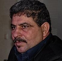 Zouhaier Makhlouf (photo - MFM)