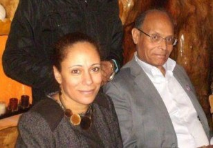 Marzouki-Badi (photo - tiwinoo.com)
