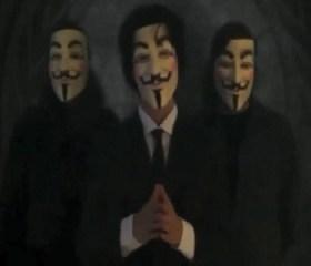 Anonymous TN