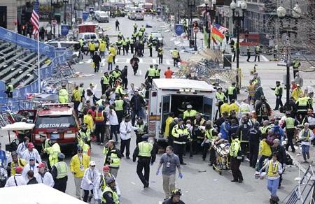 Bombes Boston (photo 20minutes.fr)