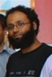 Chiheb Esseghaier (photo - radiocanada)