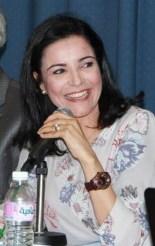 Sara Ghenima
