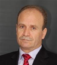 Mehdi Mabrouk (photo - arabmediaforum)
