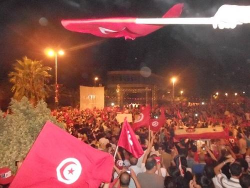 ANC, Place du Bardo, le 06-08-2013 (Crédit photo Webdo-Bechir Abdelmoumen) (5)