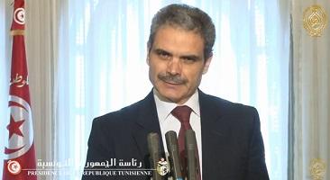 Nadhir Ben Ammou