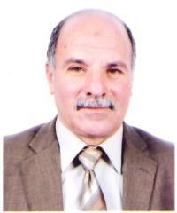 Neji Gharsalli (anc.tn)
