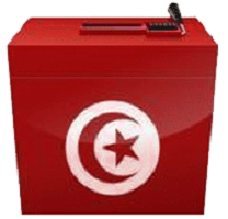 Vote Tunisie