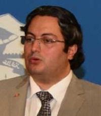 Nidhal Ouerfelli