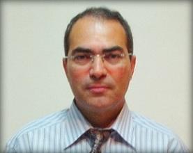 Ahmed El Gazzah
