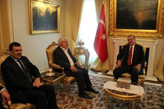 Ennahdha-Erdogan (credit photo Ennahdha)