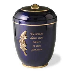 urne-funerarire
