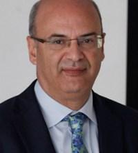 Hakim Ben Hammouda