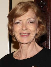 Fiona-Woolf-Lord-maire