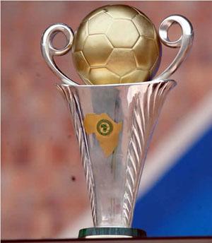 Coupe de la Confédération
