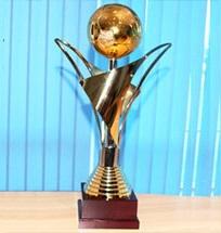 Trophée-Ligue-1