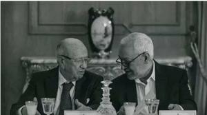 BCE Ghannouchi