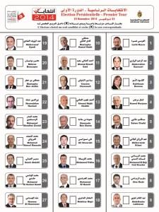 bulletin-vote-elections-presidentielle2