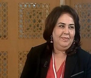 Faouzi Ben Fodha