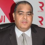 Mohsen Hassan