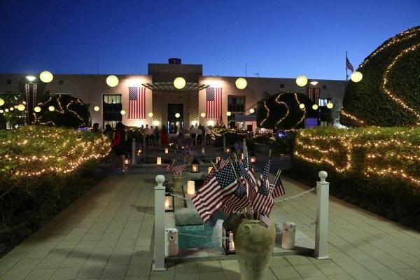 Ambassade USA - 02-07-2015 (1)