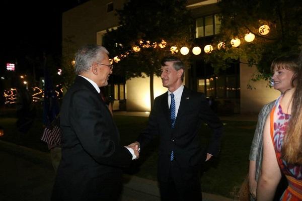 Ambassade USA - 02-07-2015 (3)