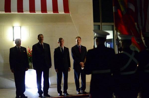 Ambassade USA - 02-07-2015 (7)