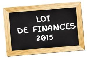LoiFinances2015_2